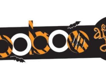 ZooBoo After Dark