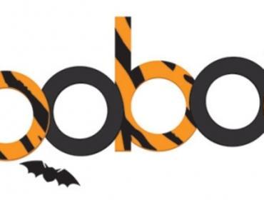 ZooBoo