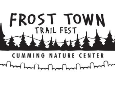 Frost Town Trail Fest