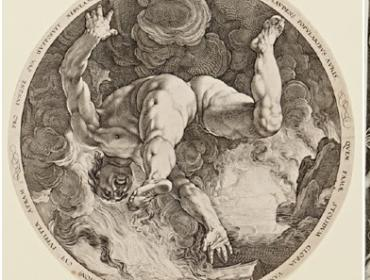Renaissance Impressions: 16th-Century Master Prints from the Kirk Edward Long Collection