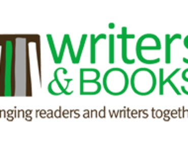 Write On For Homeschoolers and Remote Learners: March/April