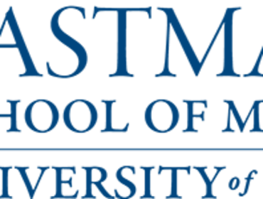 Summer@Eastman Concerts 2021 - Adventure Music Camp
