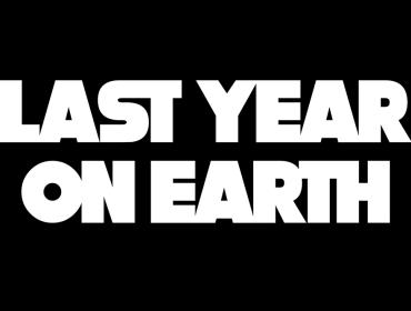 CALL FOR ART - Last Year on Earth