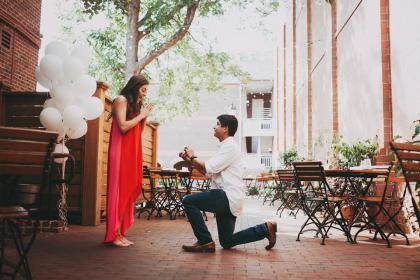 Kindred Engagement