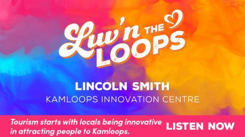 Lincoln Smith