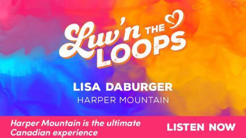 Lisa Daburger