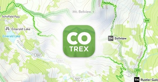 Co Trex
