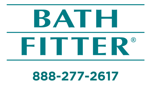 Bath Fitter Logo