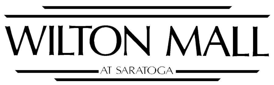 Wilton Mall logo