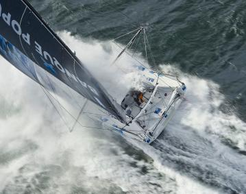 North Sails Apparel