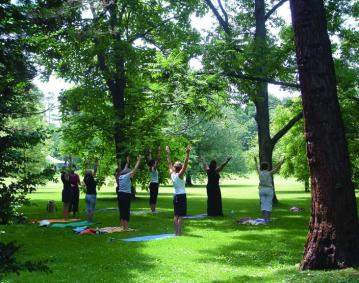 https://assets.simpleviewinc.com/simpleview/image/upload/crm/newportri/20180601-Yoga-in-the-Garden-2-small-740x5550_5ec28314-5056-b3a8-49470debcd11cc89.jpg