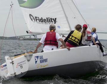 https://assets.simpleviewinc.com/simpleview/image/upload/crm/newportri/2018_6_2_LLS_Regatta_Newport_CF_Events_Photography-68040_46f2b7f9-5056-b3a8-4902ceac1bb7c345.jpg