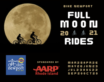 https://assets.simpleviewinc.com/simpleview/image/upload/crm/newportri/Bike-Newport-Moon-Ride_664EC7D6-5056-B3A8-49969E742CFDB760_664f2581-5056-b3a8-491ba0d92c9dc129.png