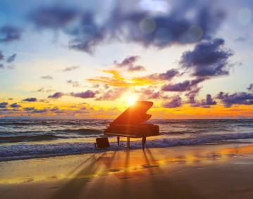 https://assets.simpleviewinc.com/simpleview/image/upload/crm/newportri/Coastal-Queen-Sunset-Cruises-Piano-On-Beach-iStock-1184665322_3EDEC4A8-5056-B3A8-49336079A32614EE_3ee22acb-5056-b3a8-499e9d8ab7b32883.jpg