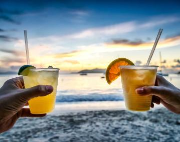https://assets.simpleviewinc.com/simpleview/image/upload/crm/newportri/Coastal-Queen-Sunset-Cruises-iStock-Sunset-Cocktails-681917604_3A5206BE-5056-B3A8-490B9B83A9CDCD82_3a59fa79-5056-b3a8-493e8c10ca64c982.jpg