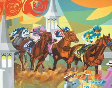 https://assets.simpleviewinc.com/simpleview/image/upload/crm/newportri/Derby-Day-Postcard-workin-2021_F1F1E848-5056-B3A8-498267E421EEEC82_f1fe0e2d-5056-b3a8-4931fff10876a9ee.jpg
