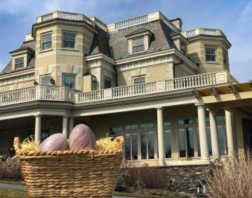 https://assets.simpleviewinc.com/simpleview/image/upload/crm/newportri/Easter-2020-at-The-Chanler_18be7463-5056-b3a8-4905d84481e5b724.jpg