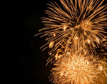 https://assets.simpleviewinc.com/simpleview/image/upload/crm/newportri/Fireworks_Credit-JAG2_6752504c-5056-b3a8-493faa5c5dcbc3ac.jpg