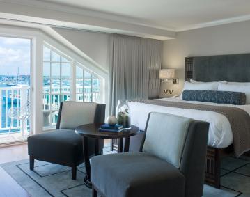 HV Suite