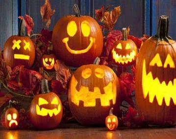 https://assets.simpleviewinc.com/simpleview/image/upload/crm/newportri/Halloween-Festival-2019_b07e0d0a-5056-b3a8-49cee3a1c389f858.jpg