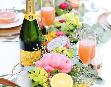 https://assets.simpleviewinc.com/simpleview/image/upload/crm/newportri/Mother-s-Day-Brunch_806a4854-5056-b3a8-4973160eebcd5127.jpg