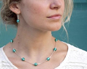 Gineva Jewelry