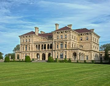 The Breakers Private Tour