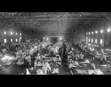 https://assets.simpleviewinc.com/simpleview/image/upload/crm/newportri/The-Great-Influenza-Pandemic-of-1918-fro-web-e15520657612740_6b9f730d-5056-b3a8-492f76569de68027.jpg