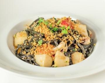https://assets.simpleviewinc.com/simpleview/image/upload/crm/newportri/VAN-Squid-Ink-Pasta-for-DN_3290feb2-5056-b3a8-491cefaf795ea4c4.jpg