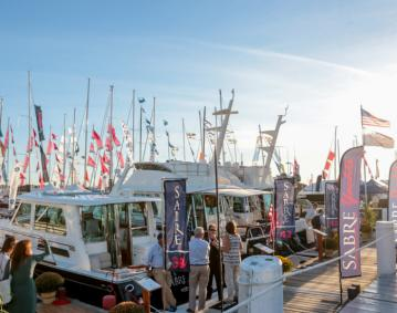https://assets.simpleviewinc.com/simpleview/image/upload/crm/newportri/boat-show-2016_credit-Discover-Newport-6519_f0d8ac2d-5056-b3a8-4938ff23a6a700ae0_e35ed388-5056-b3a8-490bd64587123bf1.jpg