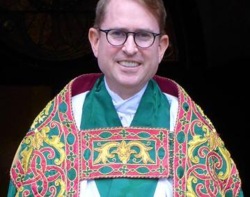 Rev NJA