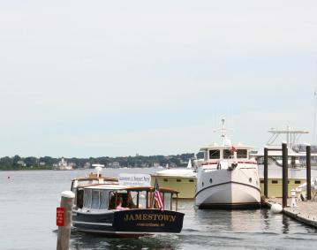 https://assets.simpleviewinc.com/simpleview/image/upload/crm/newportri/jamestown-newport-ferry_credit-Discover-Newport_f7367528-5056-b3a8-493f39127ce48a81.jpg