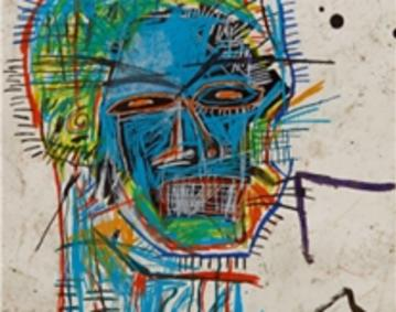 https://assets.simpleviewinc.com/simpleview/image/upload/crm/newportri/jean-michel-basquiat-untitled-head_DCF982B3-5056-B3A8-49B61659BB8F49E6_dcfa1650-5056-b3a8-4930a2c317c9064f.jpg