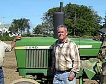Lacerda Farm