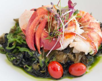 lobster_pasta_better