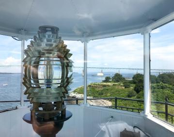 https://assets.simpleviewinc.com/simpleview/image/upload/crm/newportri/rose-island_credit-Discover-Newport-3757_75545331-5056-b3a8-49eb9e7d15ba06bb.jpg