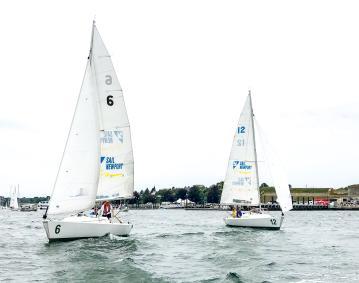 https://assets.simpleviewinc.com/simpleview/image/upload/crm/newportri/sail-newport-boats_credit-Discover-Newport_68b74b15-5056-b3a8-49c50e6e2c028cbd.jpg