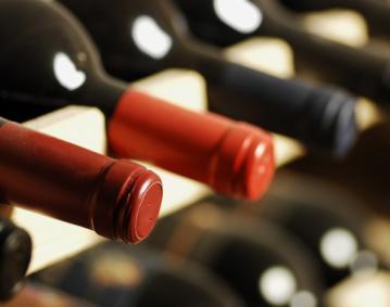 Allens Wine