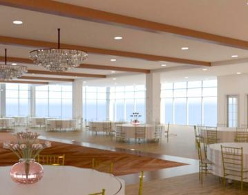 Atlantic Resort