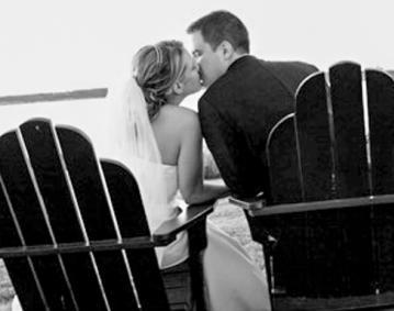 My Newport Wedding