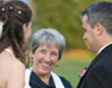 Newport Wedding Ceremonies
