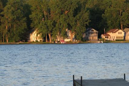 conesus-lake
