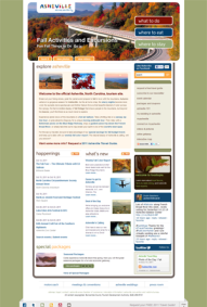 Asheville homepage_old