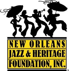 New Orleans Jazz and Heritage Foundation