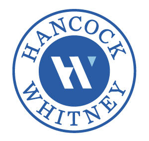 Hancock Whitney Mortgage