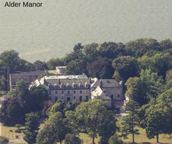 mansionsAlder.jpg