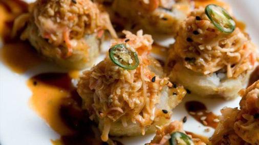 Edoko Sushi_2