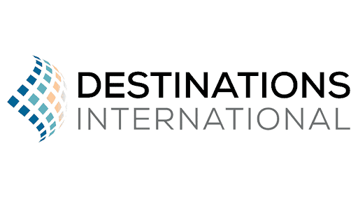 Destination International