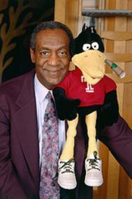 Bill Cosby - VFW 030