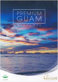 premium Guam cover